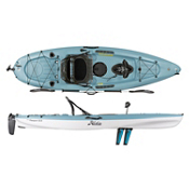 2019 Hobie Mirage Passport Kayak (Limited Availability), , medium