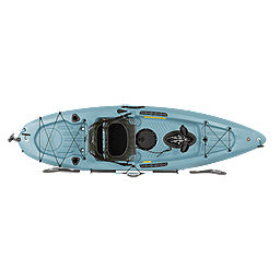 Hobie Mirage Passport Kayak