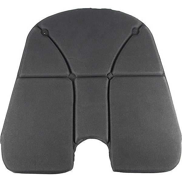 Wilderness Systems Phase 3 Lite Seat Bottom Pad, , 600