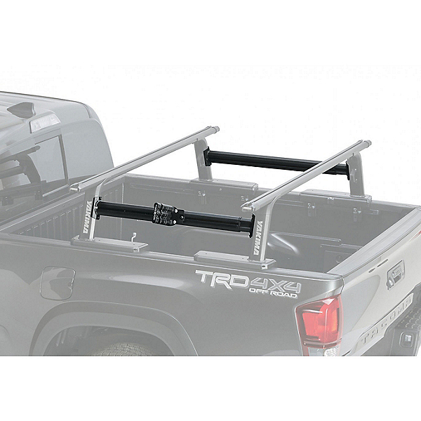 Yakima SideBar - Short Bed - Pair 2021, , 600