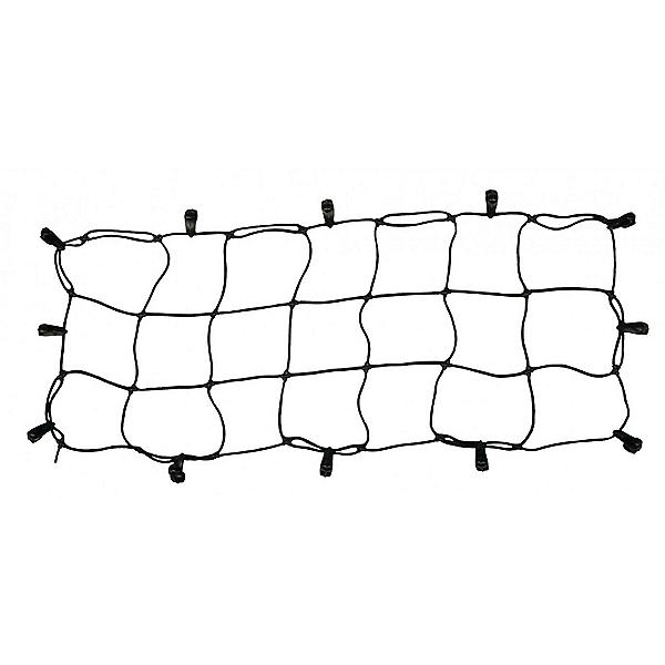 Yakima SkinnyWarrior Stretch Net, , 600