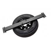 Yakima EasyRider Spare Tire 2021, , medium