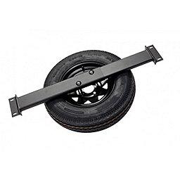 Yakima EasyRider Spare Tire