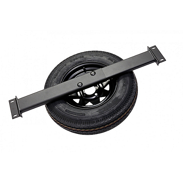 Yakima EasyRider Spare Tire, , 600