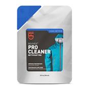 Gear Aid ReviveX PRO Cleaner, , medium