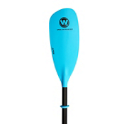 Wilderness Systems Apex Fiberglass Paddle, , medium