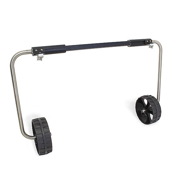 Boonedox Groovy Landing Gear Standard Kit 2021, , 600