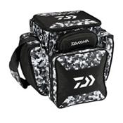 Daiwa Tactical Tackle Box - Medium, , medium