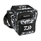 Daiwa Tactical Tackle Box - Large, , medium