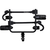 Kuat Transfer v2 Hitch Mount 2-Bike Rack, , medium