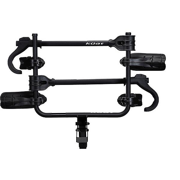 Kuat Transfer v2 Hitch Mount 2-Bike Rack, , 600
