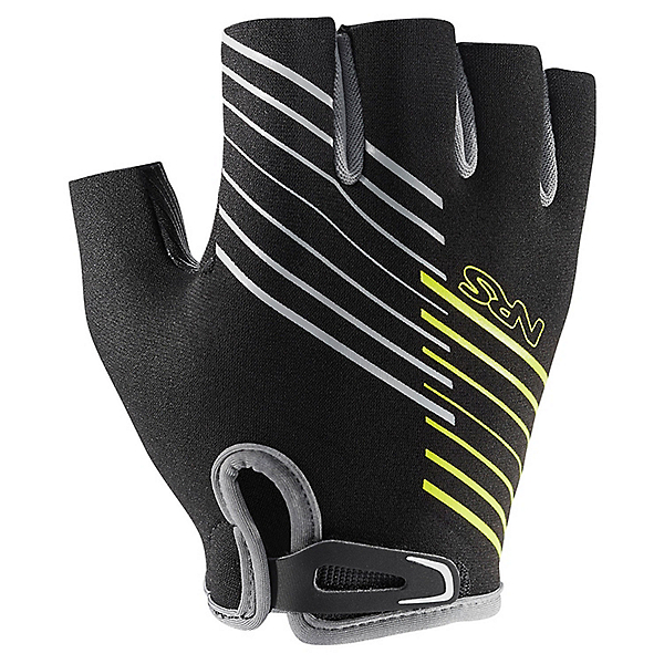 NRS Guide Kayak Gloves, , 600