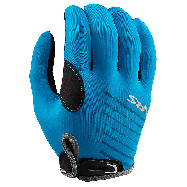 NRS Cove Kayak Gloves, , 600