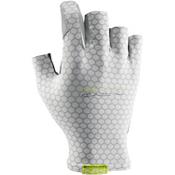 NRS Skeleton Kayak Gloves, , medium