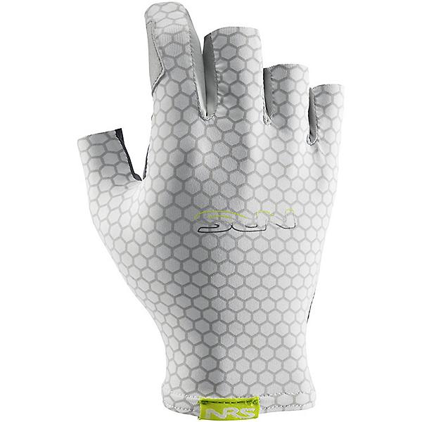 NRS Skeleton Kayak Gloves, , 600