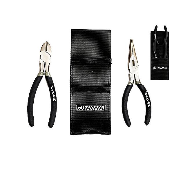 Daiwa Deckhand Kit, , 600