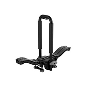 Thule Compass Kayak Carrier 2021, , medium