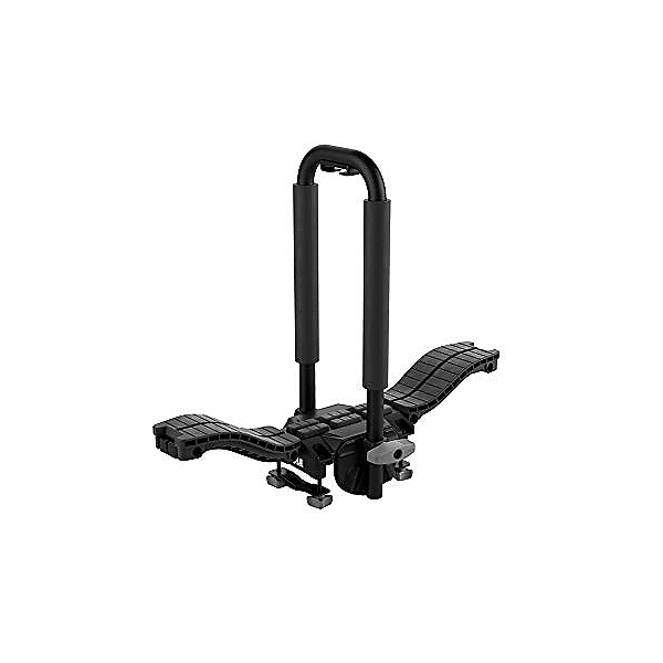 Thule Compass Kayak Carrier 2021, , 600