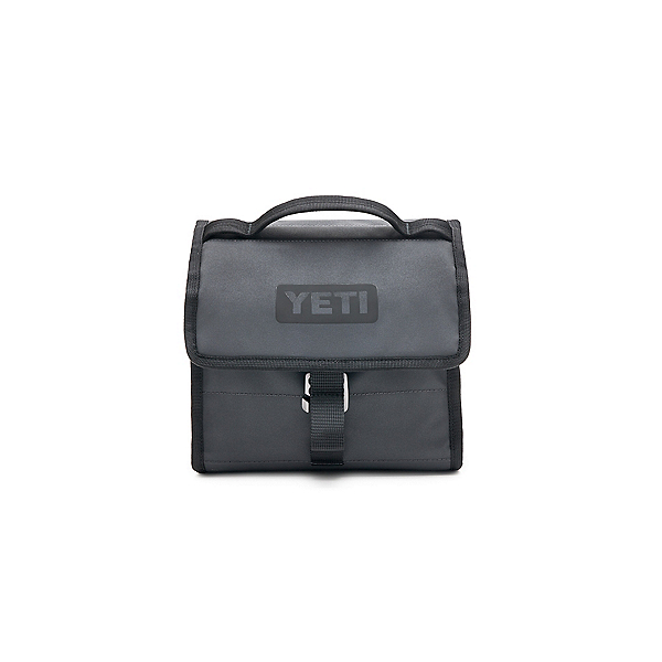 Yeti DayTrip Lunch Bag, , 600