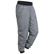 Immersion Research Zephyr Paddle Pants, , medium