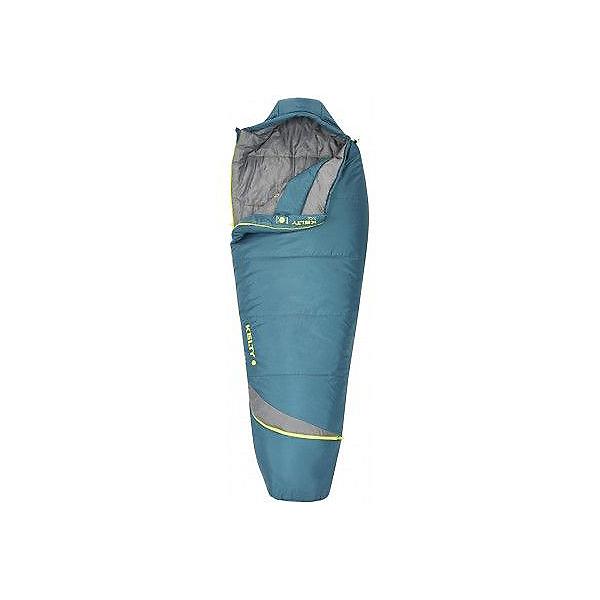 Kelty Tuck 35 ThermaPro Sleeping Bag, , 600
