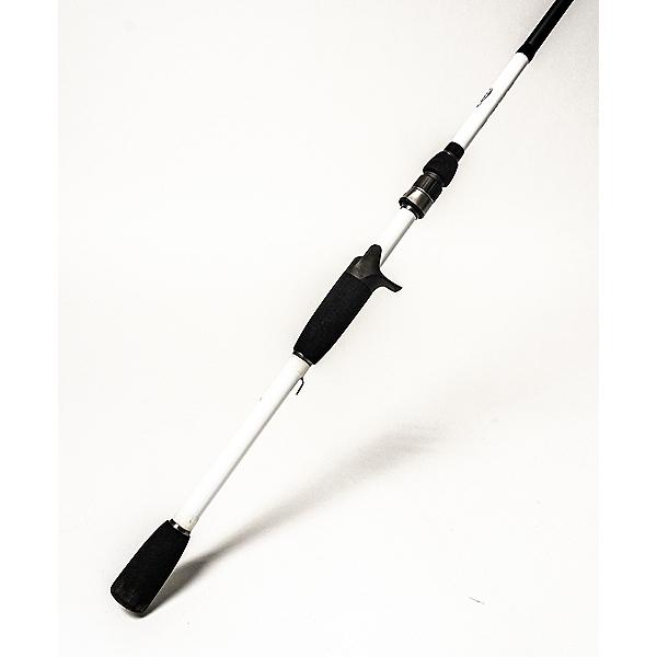 "ACK - TKS Medium Heavy-Fast Casting Rod - 7'4"", , 600"
