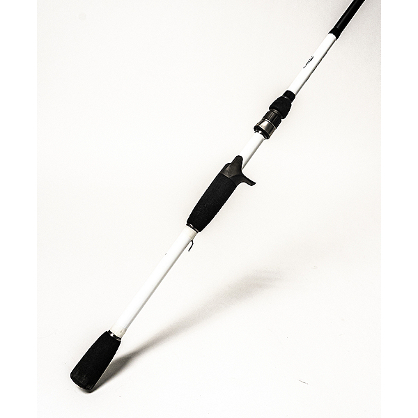 "ACK - TKS Medium Heavy-Fast Casting Rod - 6'10"", , 600"