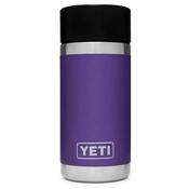 Yeti Rambler Bottle 12 oz. with HotShot Cap, , medium