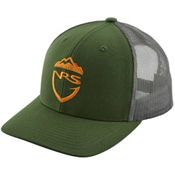 NRS Fishing Trucker Hat 2021, , medium
