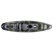 Lightning Kayaks - Strike HD, , medium