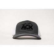 ACK Logo Hat, , medium