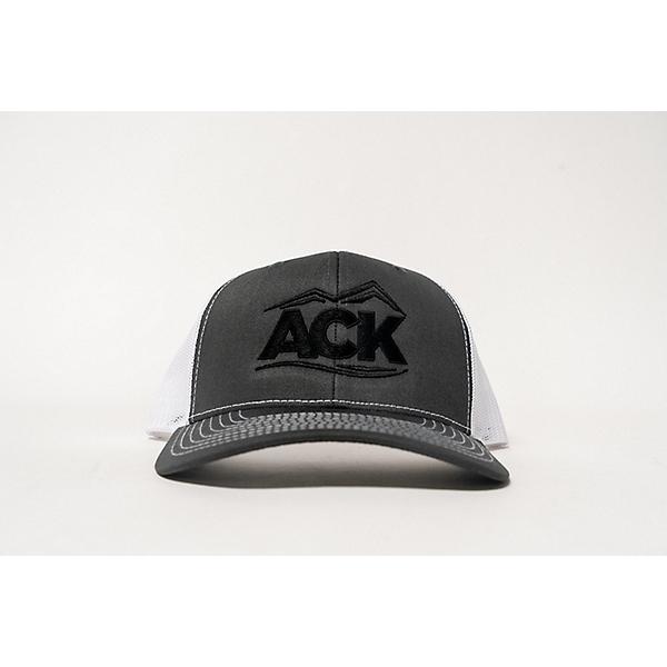 ACK Logo Hat, , 600