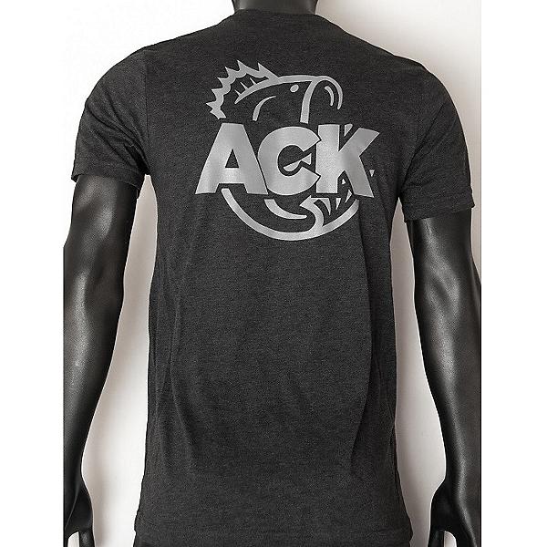 ACK Logo Shirt 2019, , 600