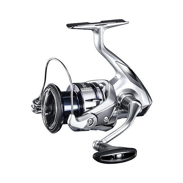 Shimano Stradic FL Series Spinning Reels, , 600