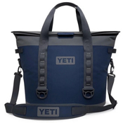 Yeti Hopper M30 Cooler, , medium