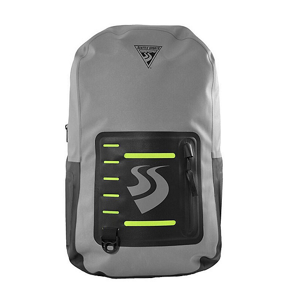 Seattle Sports LocoDry Splash Backpack, , 600
