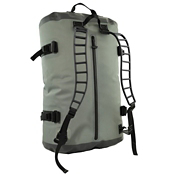 Seattle Sports LocoDry DownUnder ZippDuff - 90L, , medium