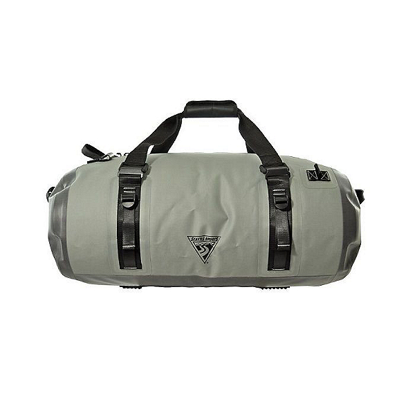 Seattle Sports LocoDry DownUnder ZippDuff - 60L, , 600