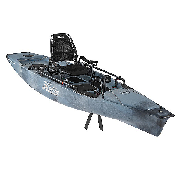 Hobie Mirage Pro Angler 14 with 360 Drive 2021, , 600