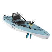 2020 Hobie Mirage Passport 10.5, , medium