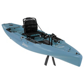 Hobie Mirage Outback 2020, , medium