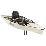 2020 Hobie Mirage Pro Angler 14, , medium