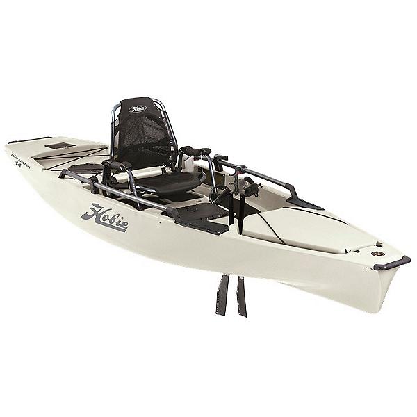 Hobie Mirage Pro Angler 14 2021, , 600