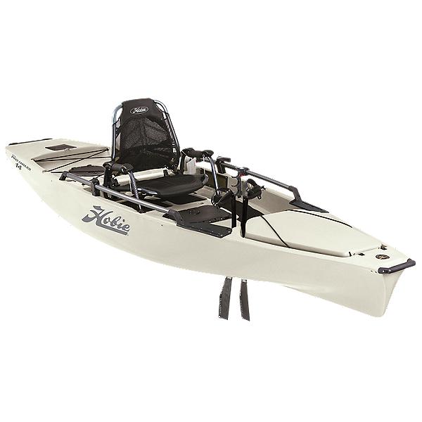 2020 Hobie Mirage Pro Angler 14, Dune, 600