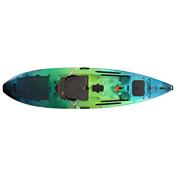 Wilderness Systems Tarpon 105 Kayak 2021, , medium
