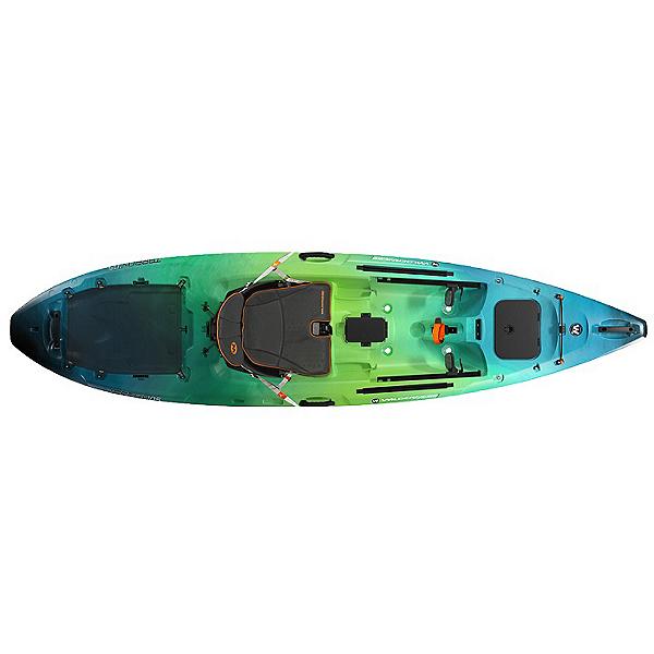 2020 Wilderness Systems Tarpon 105 Kayak, , 600