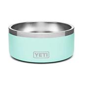 Yeti Boomer 4 Dog Bowl, , medium