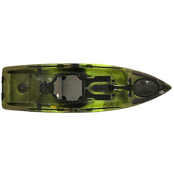 2020 Native Watercraft Titan 10.5 Propel Kayak, , 600