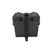 NuCanoe Battery Box w/ Track Strap 2022, , medium