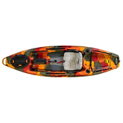 Feelfree Lure 10 Version 2 (V2) Kayak, , medium